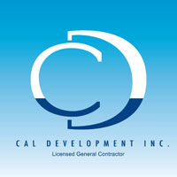 CAL Development Inc.