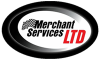 Merchant Services LTD